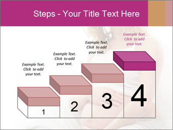 0000072894 PowerPoint Templates - Slide 64