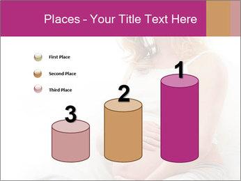 0000072894 PowerPoint Template - Slide 65
