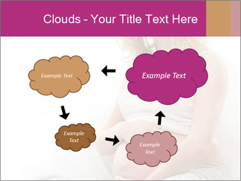 0000072894 PowerPoint Templates - Slide 72