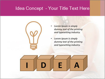 0000072894 PowerPoint Templates - Slide 80