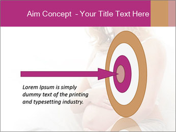 0000072894 PowerPoint Templates - Slide 83