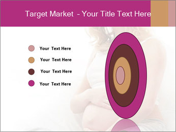 0000072894 PowerPoint Templates - Slide 84