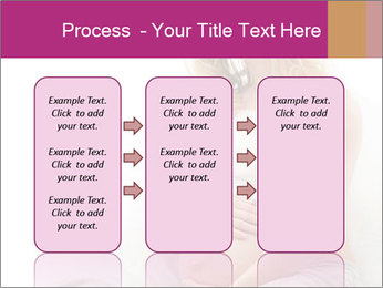 0000072894 PowerPoint Templates - Slide 86