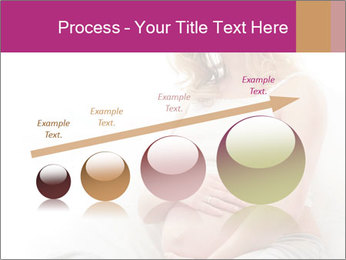 0000072894 PowerPoint Templates - Slide 87