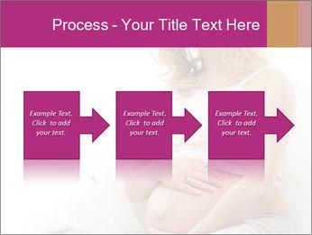 0000072894 PowerPoint Template - Slide 88