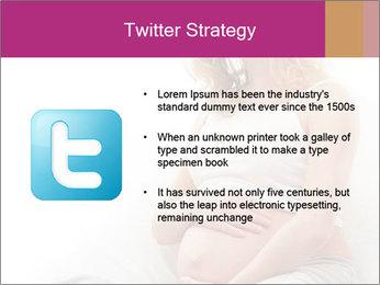 0000072894 PowerPoint Template - Slide 9
