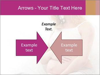 0000072894 PowerPoint Template - Slide 90