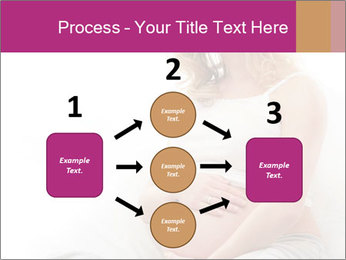 0000072894 PowerPoint Template - Slide 92