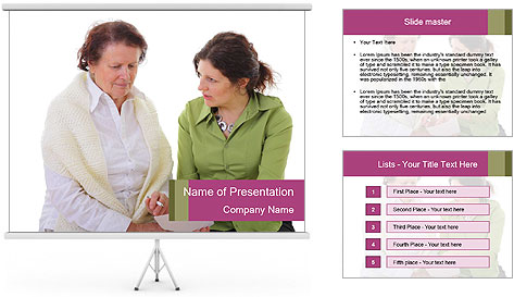 0000072895 PowerPoint Template