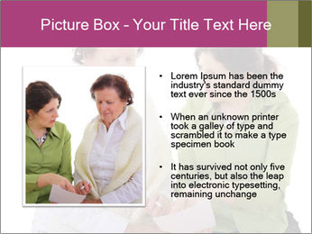 0000072895 PowerPoint Template - Slide 13