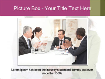 0000072895 PowerPoint Template - Slide 15