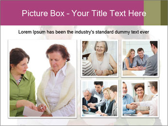 0000072895 PowerPoint Template - Slide 19