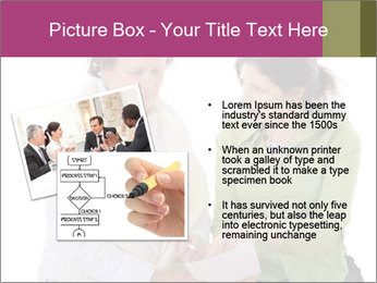0000072895 PowerPoint Template - Slide 20