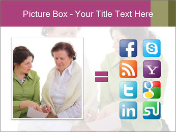 0000072895 PowerPoint Template - Slide 21