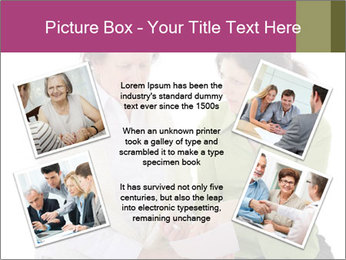 0000072895 PowerPoint Template - Slide 24