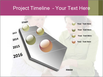 0000072895 PowerPoint Template - Slide 26