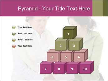 0000072895 PowerPoint Template - Slide 31