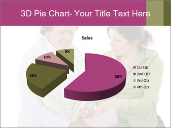 0000072895 PowerPoint Template - Slide 35