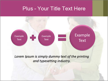 0000072895 PowerPoint Template - Slide 75