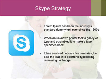 0000072895 PowerPoint Template - Slide 8