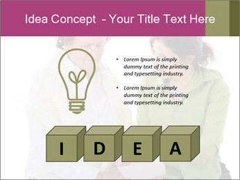 0000072895 PowerPoint Template - Slide 80
