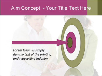 0000072895 PowerPoint Template - Slide 83