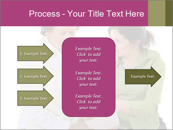 0000072895 PowerPoint Template - Slide 85