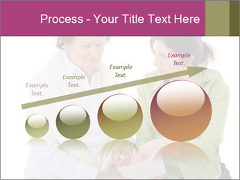 0000072895 PowerPoint Template - Slide 87