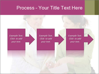 0000072895 PowerPoint Template - Slide 88