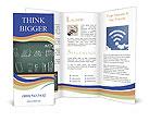 0000072896 Brochure Template