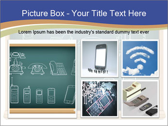 0000072896 PowerPoint Template - Slide 19