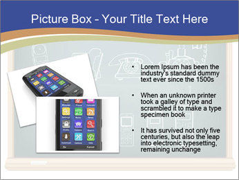 0000072896 PowerPoint Template - Slide 20