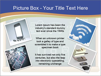 0000072896 PowerPoint Template - Slide 24