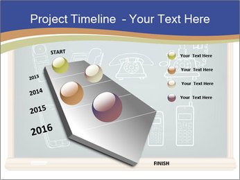 0000072896 PowerPoint Template - Slide 26