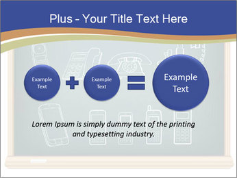0000072896 PowerPoint Template - Slide 75