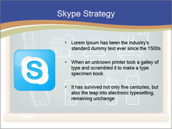 0000072896 PowerPoint Template - Slide 8