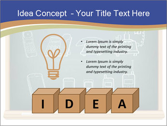 0000072896 PowerPoint Template - Slide 80