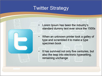 0000072896 PowerPoint Template - Slide 9