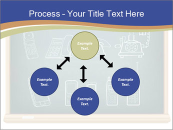 0000072896 PowerPoint Template - Slide 91