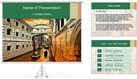 0000072897 PowerPoint Template