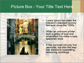 0000072897 PowerPoint Template - Slide 13