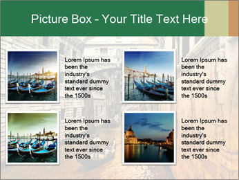 0000072897 PowerPoint Template - Slide 14