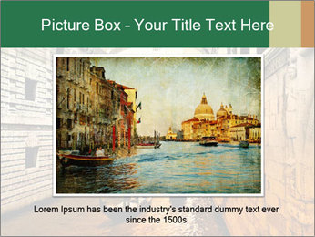 0000072897 PowerPoint Template - Slide 15