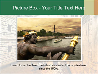 0000072897 PowerPoint Template - Slide 16