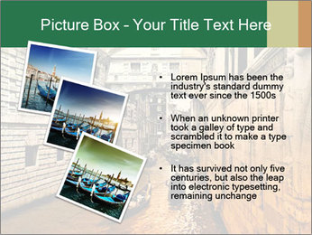0000072897 PowerPoint Template - Slide 17