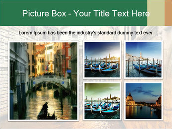 0000072897 PowerPoint Template - Slide 19