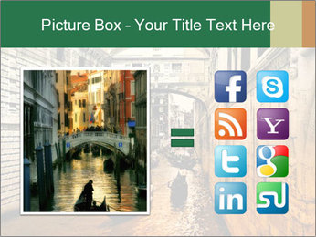 0000072897 PowerPoint Template - Slide 21
