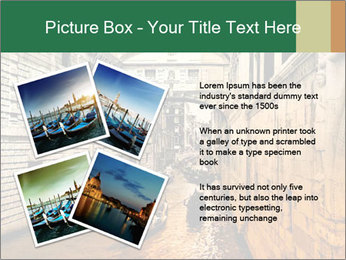0000072897 PowerPoint Template - Slide 23