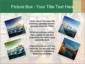 0000072897 PowerPoint Template - Slide 24