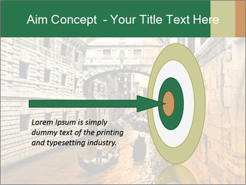 0000072897 PowerPoint Template - Slide 83
